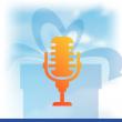 WebRadio-r-vda