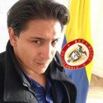 Illustration du profil de Carlos Aguirre