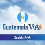 Logo du groupe Cellule Guatemala