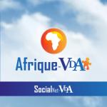 Logo du groupe Cellule Afrique