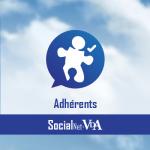 Logo du groupe Adhérents