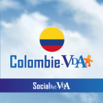 Logo du groupe Cellule Colombie