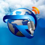 Logo du groupe R-VDA