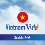 Logo du groupe Cellule Vietnam